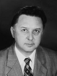 Sandor Falvai