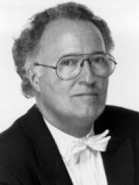 Hans Kalafusz