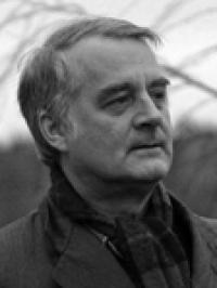 Charles Medlam