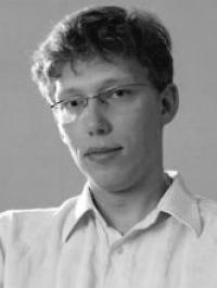 Andrzej Mikolaj Szadejko
