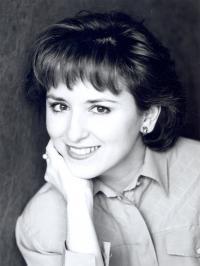 Catherine Todorovski