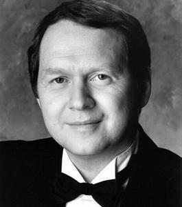 Paul Ostrovsky