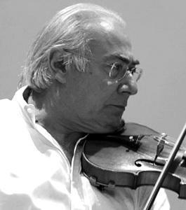 Cristiano Rossi