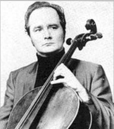 Jascha Silberstein