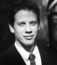 Daniel Bruun