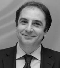 Carlo Grante