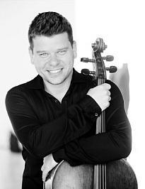 Peter Jarusek