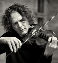 Martin Jopp-