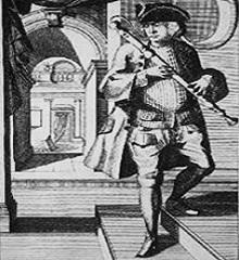 Melchiore Pichler