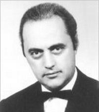 Stoyan Angelov