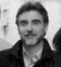 Dante Andreo