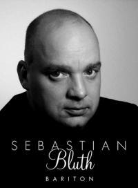 Sebastian Bluth