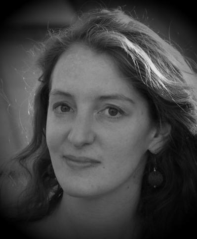 Anne Marie Dragostis