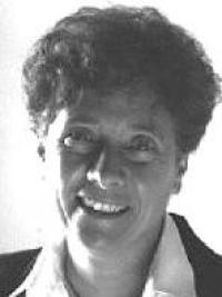 Lucienne Antonini