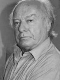 Francis Chapelet