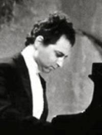 Henri Goraieb