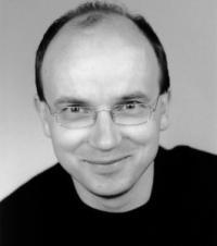 Roland Kluttig