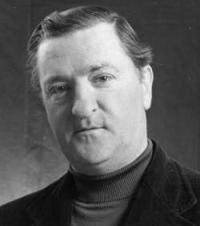 Victor Bouchard