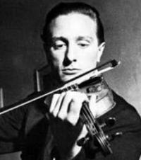 Franco Gulli