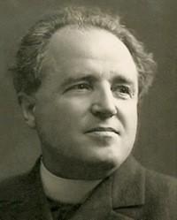 Lorenzo Perosi