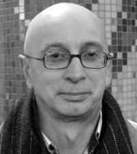 Gianfranco Lupidii