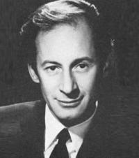 Silvio Varviso