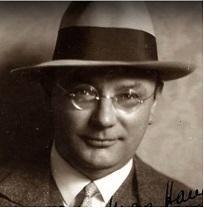 Rudolf Bockelmann