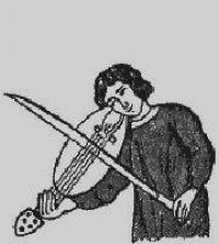 Adam de Givenchi