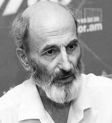 Daniel Yerazhisht