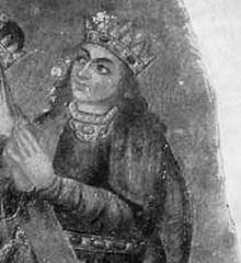 Khosrovidukht
