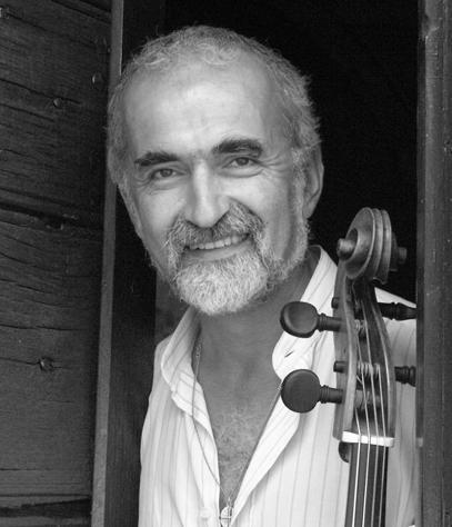 Mauro Valli