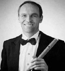 Christoph Huntgeburth