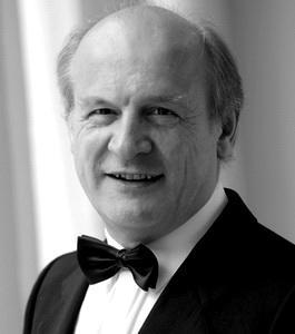 Gerhard Jenemann