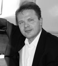 Karl-Andreas Kolly