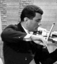 Konstantin Vardeli