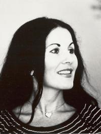 Israela Margalit