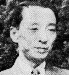 Hisato Ozawa