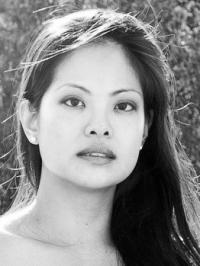 Caroline Chin