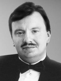 Evgueni Sinaiski