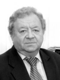 Mikola Lastovezkiy