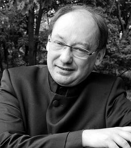 Wojciech Switala