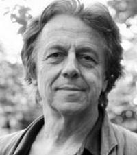Jean-Pierre Peuvion