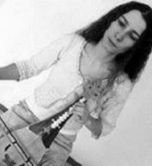 Olga Babich