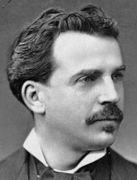 Leon Melchissedec