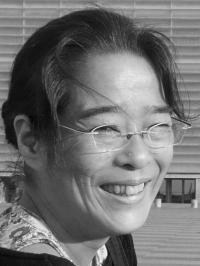 Izumi Okubo