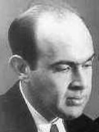 Sylvan Shulman
