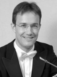 Michael von Schönermark