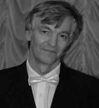 Viknor Arulovich