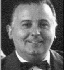 Jean Giraudeau