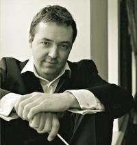 Boguslav Ratkey